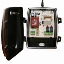 RECEPTOR CONIX 230 V. TRINARIO 433,92 MHz CX920T