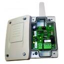 RECEPTOR FORSA RTP30 DE 12/24 V. 2 CANALES 868 MHz 30 CODIGOS