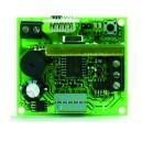 DTP500 FORSA