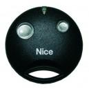 SMILO2 NICE