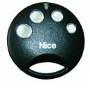 SMILO4 NICE