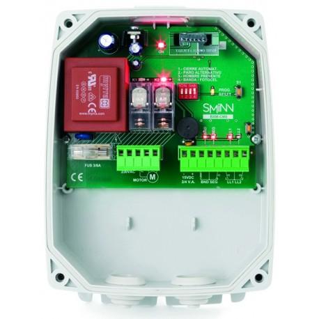 BOXM CM0 022 SMINN