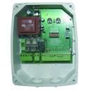 BOX M CM1-52 SMINN