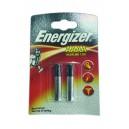 LR61 AAAA ENERGIZER