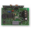 RECEPTOR EMFA TR 1000 CODIGOS 433,92 MHz