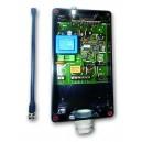 Z. RECEPTOR EMFA REM 1000 CODIGOS 433,92 MHz