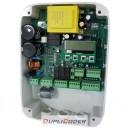 CUADRO SMINN INVERTER CON ENCODER Y LCD 1 MOTOR TRIFASICO 230 V. 2 CV
