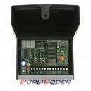 RECEPTOR CARDIN RCQ449D00-R4 DE 12/24 V. 1 CANAL + 3 OPCIONAL