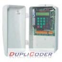 RECEPTOR CLEMSA MC1800 MUTANCODE 230 V. 868 MHz